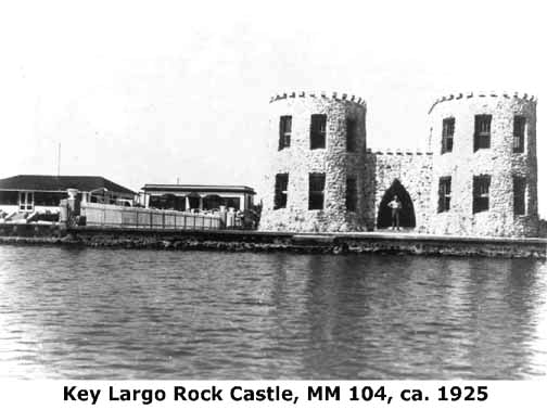 KL-rock-castle