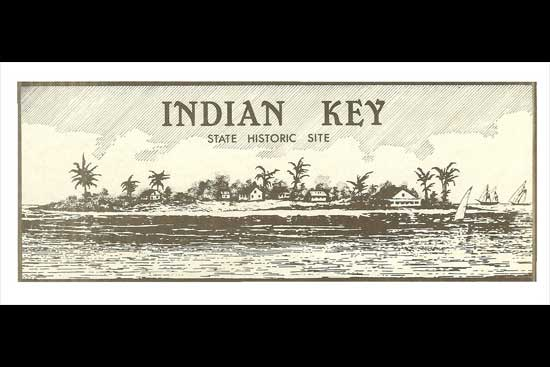 INK-1H-Original_Indian_Key_brochure